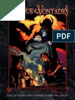 vampiro, a idade das trevas - choque de vontades (aventura).pdf