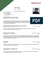 cv_Claudio_Andres_Rojas_Melendez.pdf