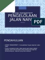 Referat airway management