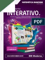 BIANCHINI - Matemática - planejamento EF.pdf