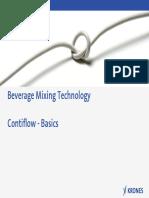 1 Contiflow Basics En