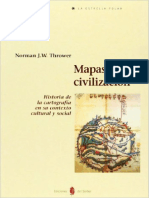 Thrower_Norman-Mapas y Civilizacion(Seleccion)