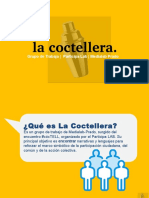 La Coctellera