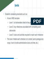 scheduling std.pdf