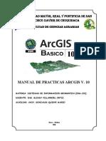 MANUAL ARCGIS SIG 2016.pdf