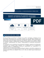 Syllabus Gestion Operativa Financiera