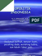 GEOPOLITIK.ppt