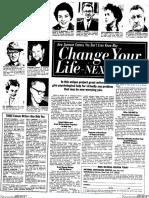 194225852-Change-Your-Life-Next-Week-Eugene-Schwartz.pdf