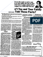 198792327-Why-Haven-t-You-and-Your-Family-Been-Told-These-Facts-by-Eugene-Schwartz.pdf