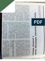 Optymalizacja konstrukcji żalbetowego kanału o przekroju kołowym - A. Kuliczkowski.pdf