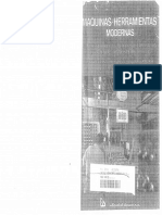 Mario Rossi - Máquinas, herramientas modernas [Vol. 2].pdf