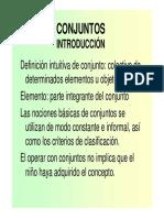 Conjuntos Números.pdf