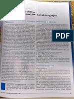 Zastosowanie Robotów Do Napraw Przewodów Kanalizacyjnych - A. Kuliczkowski, U. Kubicka