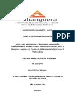 DESAFIO PROFISSIONAL Final.docx