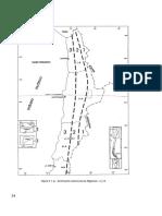 Zona Sísmica Chilena V1