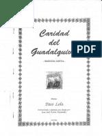 caridad del guadalquivir banda.pdf