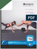 Guía Compex Fitness (1).pdf