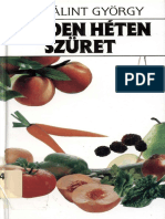 144641162-Balint-Gyorgy-Minden-heten-szuret.pdf