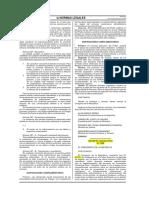 Ley Org. Proc. Reg y Mun