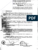 archivo_400_Guia con resol..pdf