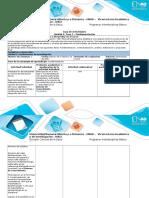 Guía Fase 1_Fundamentación