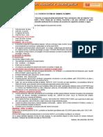 Criterios-docentes Proyecto Convivencia