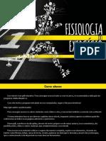 Fisiologia do Exercício.pdf