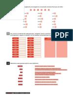E-2-L-CA05-PROR-AC-PDF.pdf