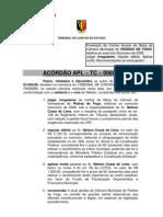 APL-TC_00659_10_Proc_03004_09Anexo_01.pdf