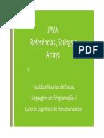Aula6_LPII.pdf