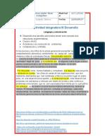 A07125949-MIV-Actividad-Integradora-III-Desarrollo..docx