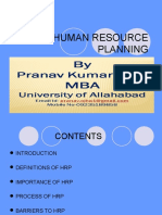 17819725-human-resource-planning-120627014307-phpapp02
