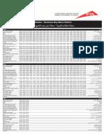 29-Al-Ghubaiba-Bus-Station-to-Business-Bay-Metro-Station-Dubai-Bus-Service-Timetable.pdf