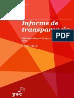 informe-de-transparencia-2013.pdf