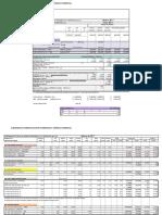 FNDR Metodologia Preparacion Evaluacion Proyectos