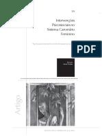 Intervenções psicossociais.pdf
