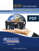 aeiou derecho constit.pdf