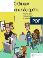 Livro_AudicaodaCrianca