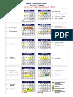 DeKalb_2016-2017-School-Calendar.pdf