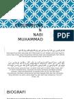 06 Kepemimpinan Nabi Muhammad SAW.pptx