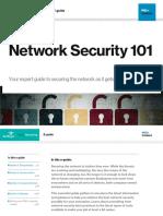 Security Best Practices GADG331928
