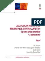 Análisis+Interno+de+la+Empresa+y+del+Entorno