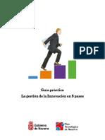 La gestión de la Innovación en 8 pasos.pdf