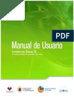 manual_de_usuario del computador.pdf