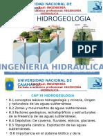 CAP.VIII Hidrogeologia.pptx