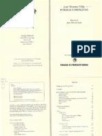 poesiaMV.pdf