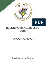 calendario_academico_ 2017