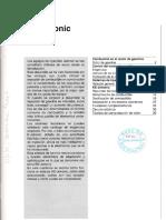 KE-Jetronic.pdf