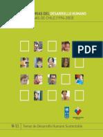 6. Las trayectorias del Desarrollo Humano en las Comunas de Chile.pdf