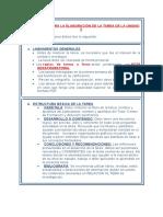 LINEAMIENTOS PARA LA ELABORACIÓN DE LA TAREA DE LA UNIDAD 2.docx